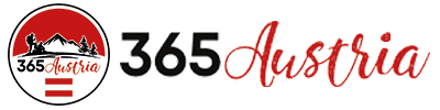 365Austria