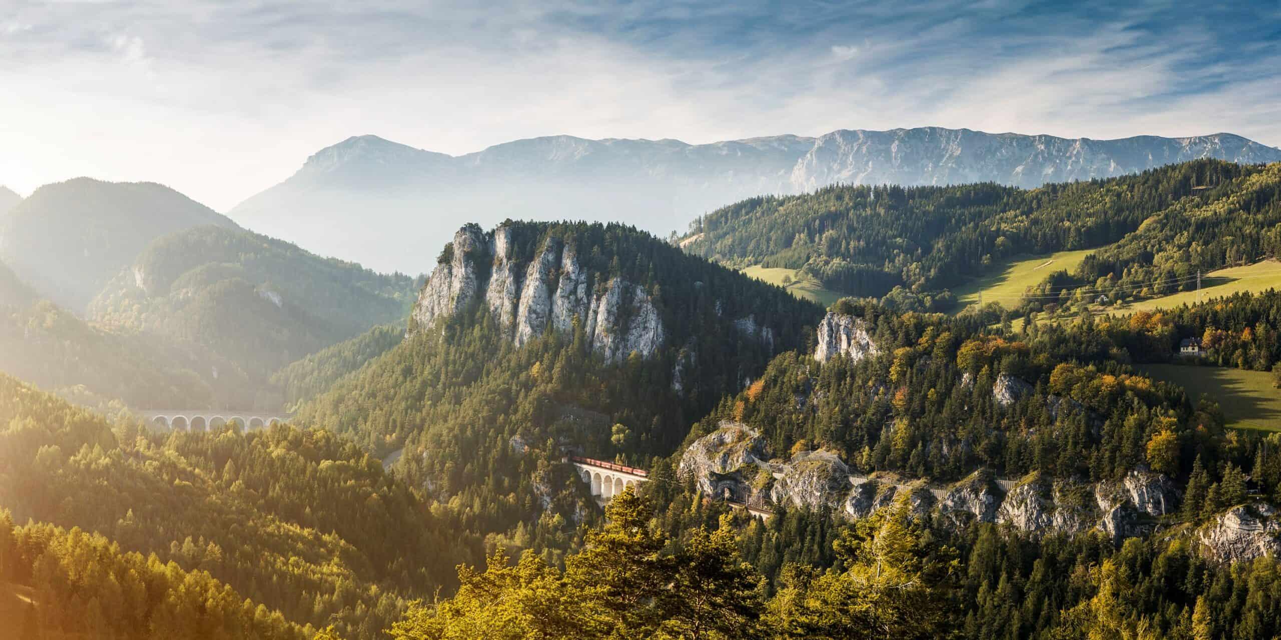 Nieder-österreich