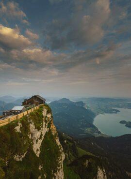 Ober-österreich