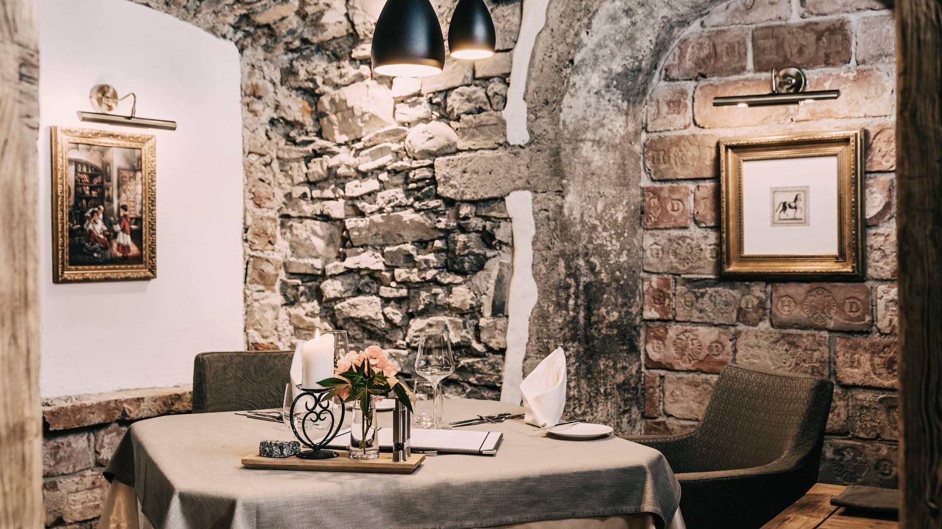 Hotel Klosterbräu & SPA